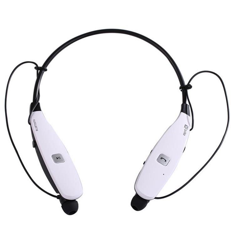 HBS-900T-Fashion-Wireless-Bluetooth-earphone-HandFree-Sport-Stereo-Headset-headphone-for-iPhone-Samsung-HTC-LG (2)