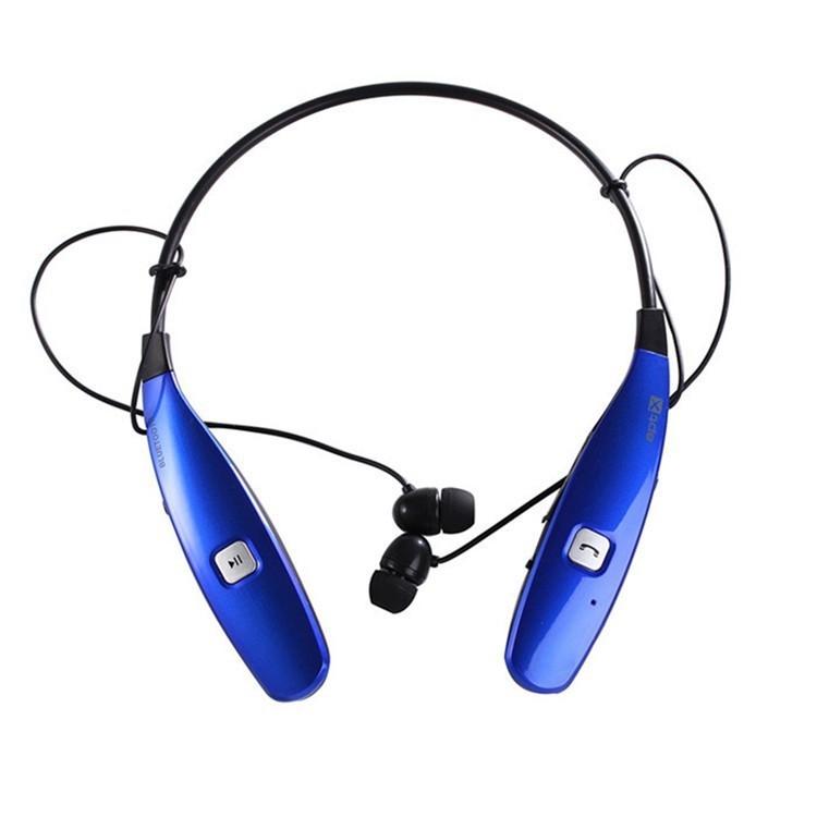 HBS-900T-Fashion-Wireless-Bluetooth-earphone-HandFree-Sport-Stereo-Headset-headphone-for-iPhone-Samsung-HTC-LG