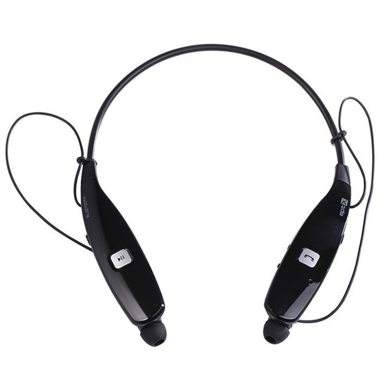 HBS-900T-Fashion-Wireless-Bluetooth-earphone-HandFree-Sport-Stereo-Headset-headphone-for-iPhone-Samsung-HTC-LG (3)