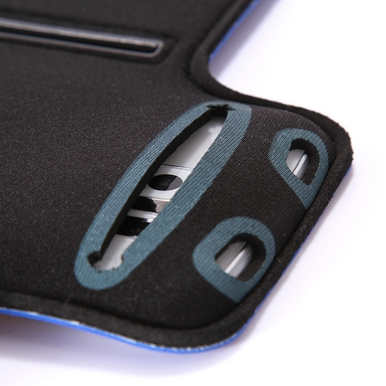 S6 leather case14