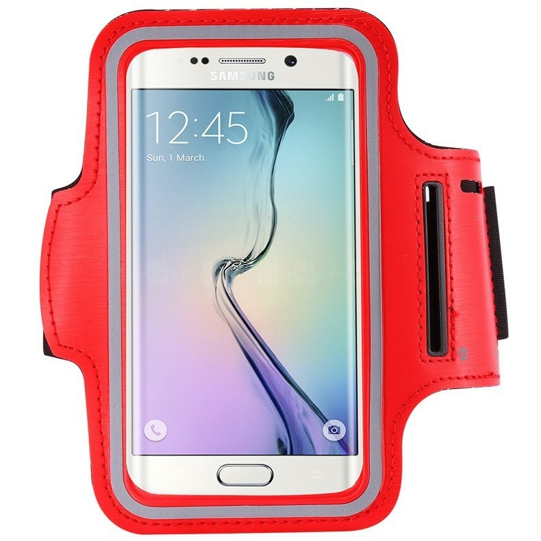 S6 leather case04