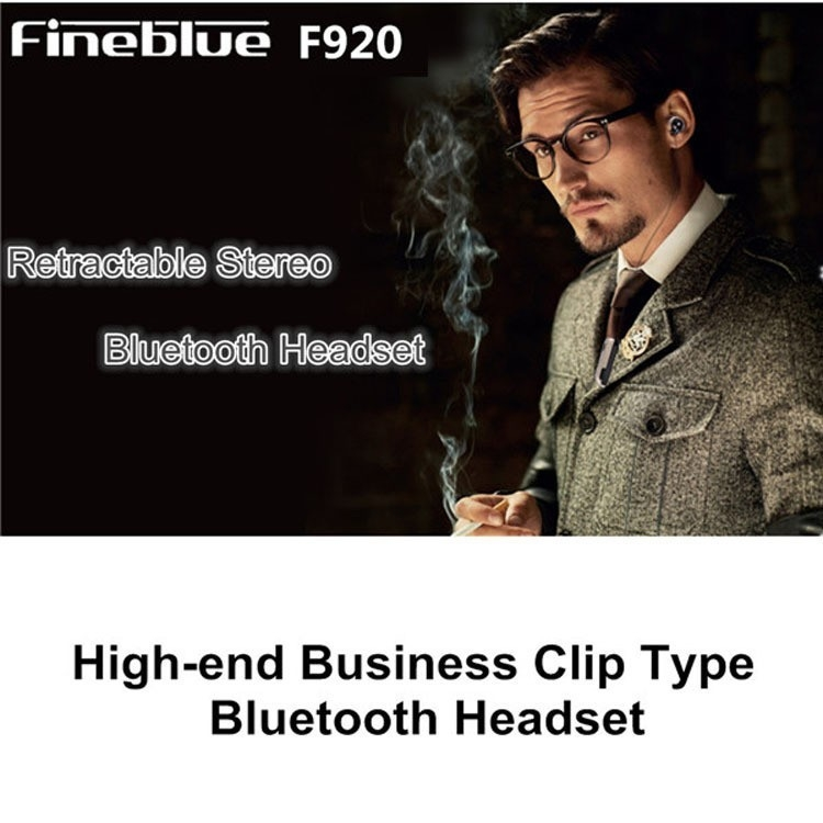 Mini Portable Cordless Bluetooth Business Headphones Support Collar ClipCall vibration Voice number Bests Wireless Mp3 Player Hifi Bass ear Buds Sport Headset (1)