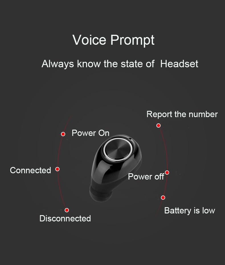 Bluetooth-Headset-TWS10-(16)