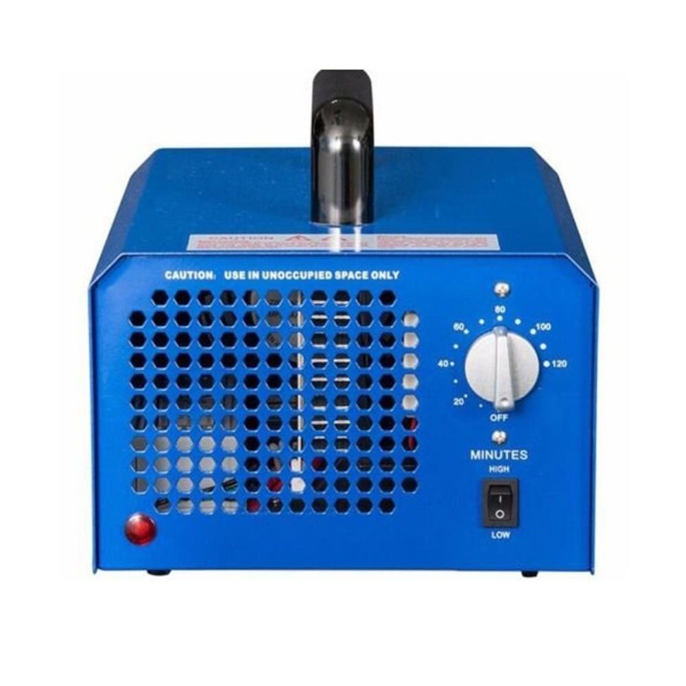 Buy Generic Ozone Generator Air Purifier Cleaner Sterilizer Odor