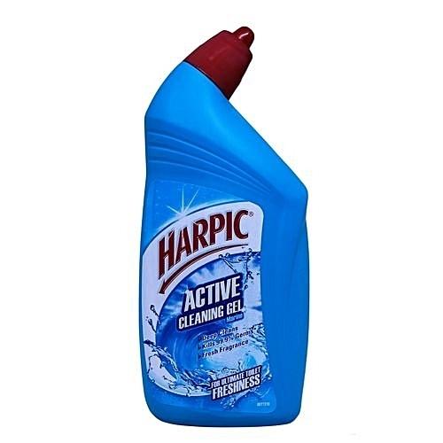 Image result for Harpic Marine 500 Ml