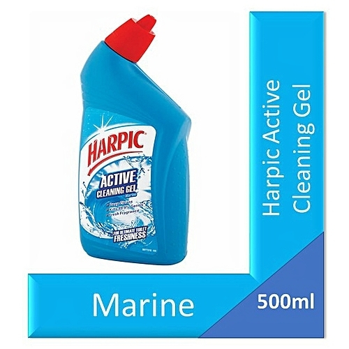 Image result for Harpic Marine 500 Ml