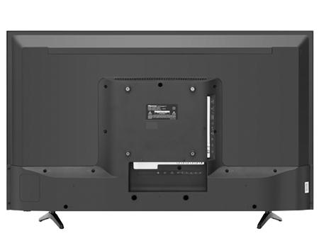 Hisense Full HD TV