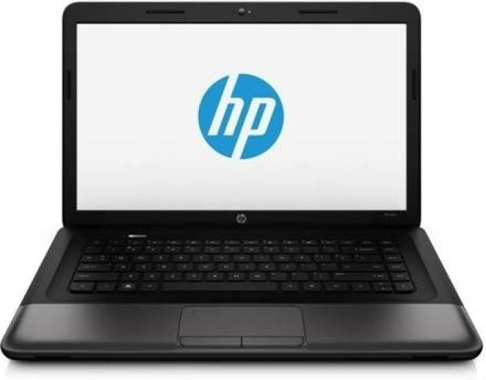 Image result for HP Notebook 250