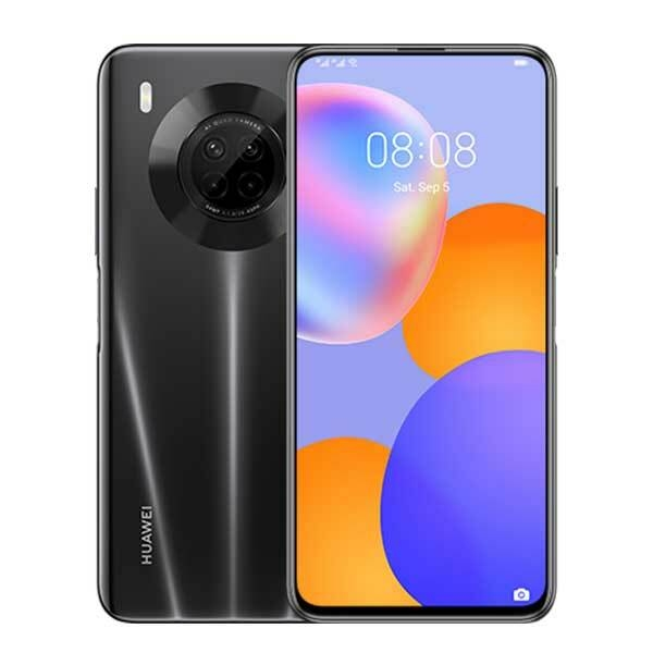 Huawei Y9a Specifications, price and features - Specs Tech