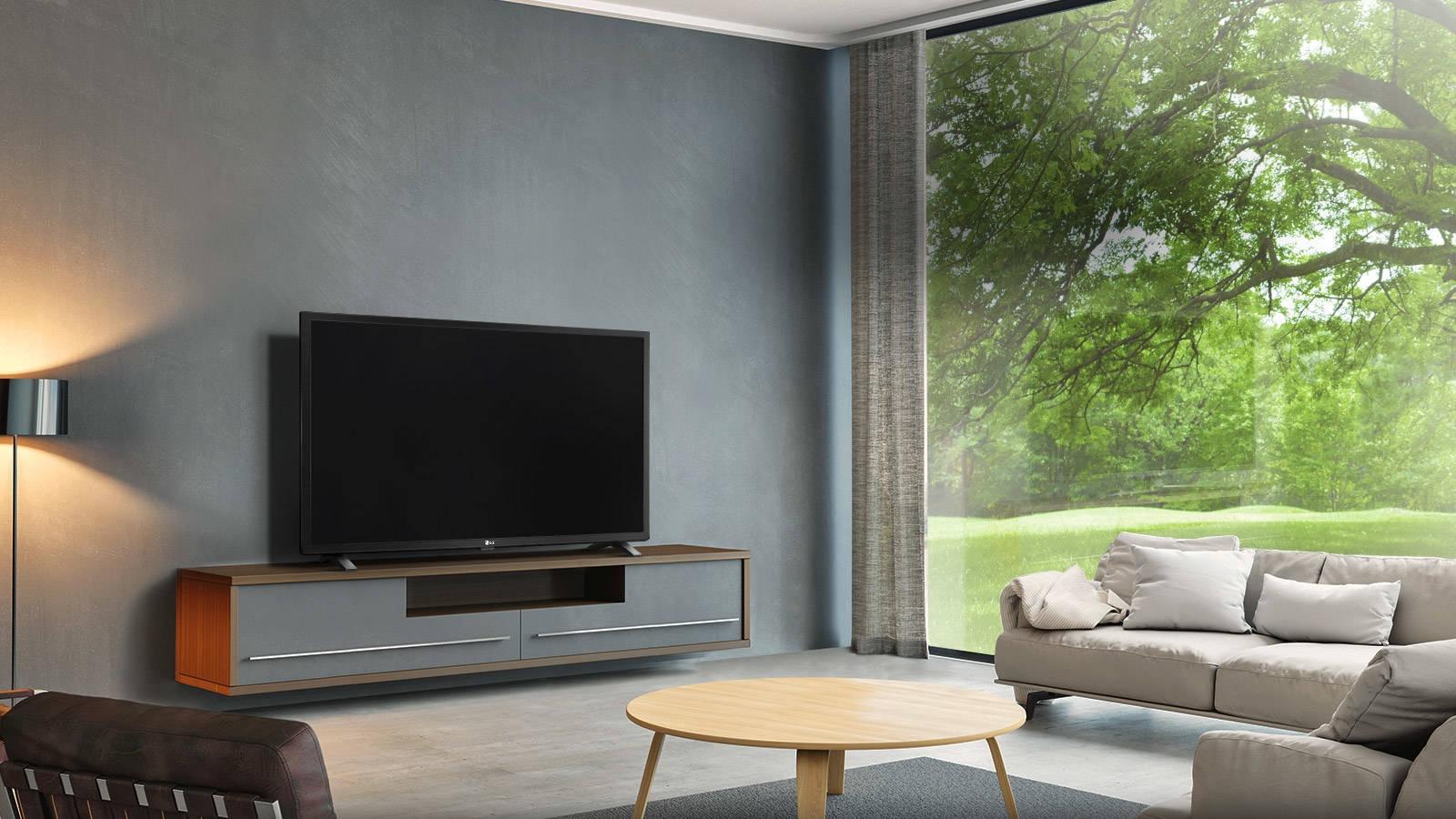 TV-FHD-32-LM63-09-Design-Desktop_v1