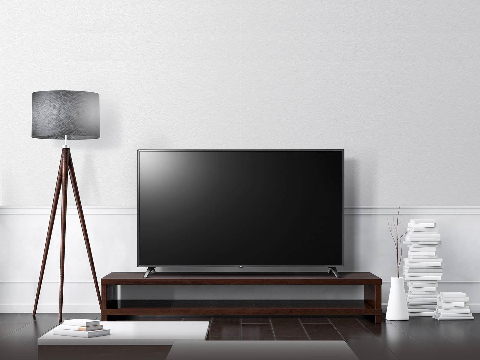 TV-UHD-65-55-43-UM73-08-Design-Desktop