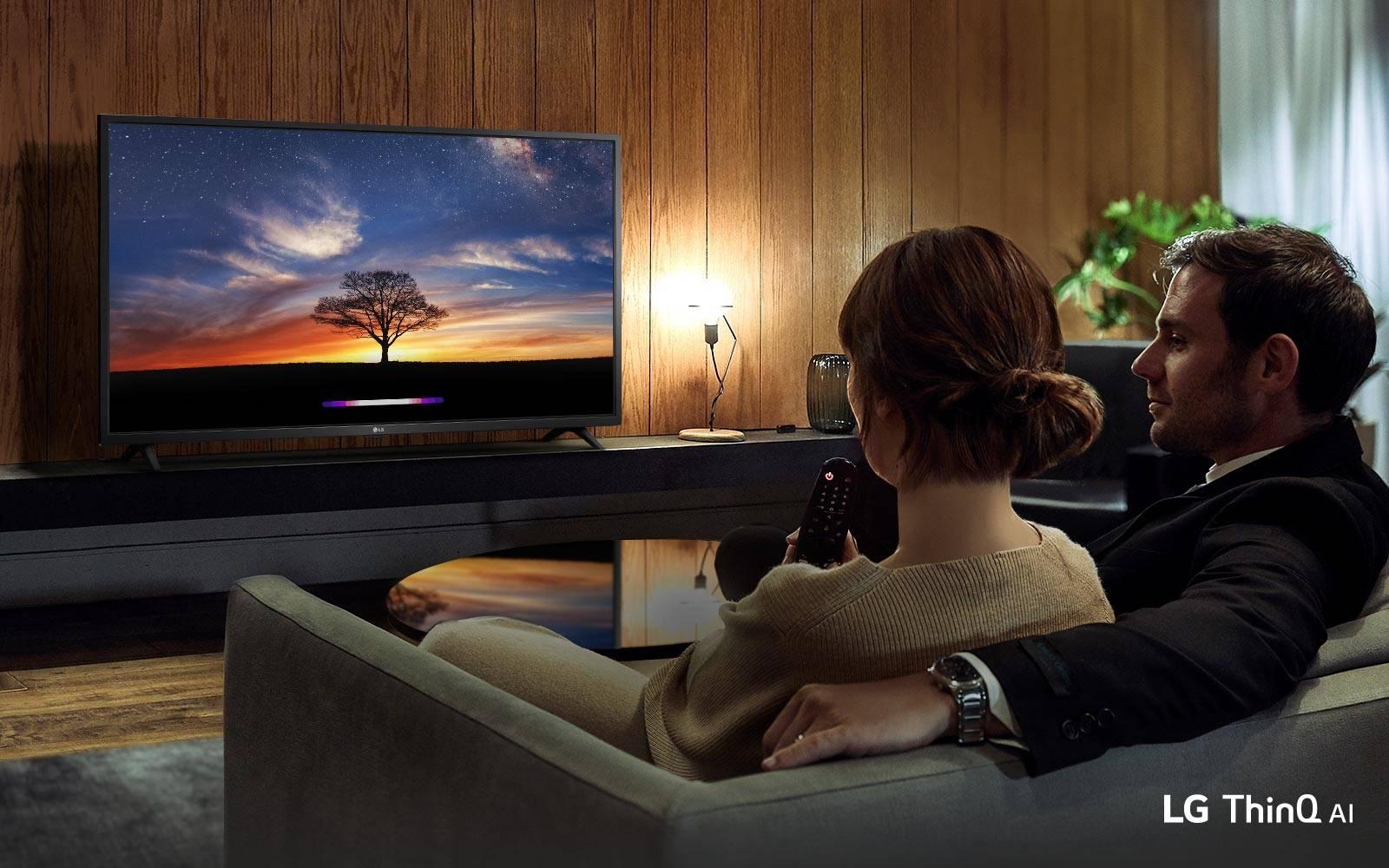 TV-FHD-32-LM63-07-AI-Desktop