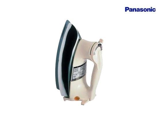 Image result for Panasonic NI22AWT