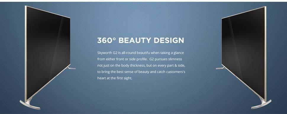 Product specifications - SK296EL0GANWONAFAMZ