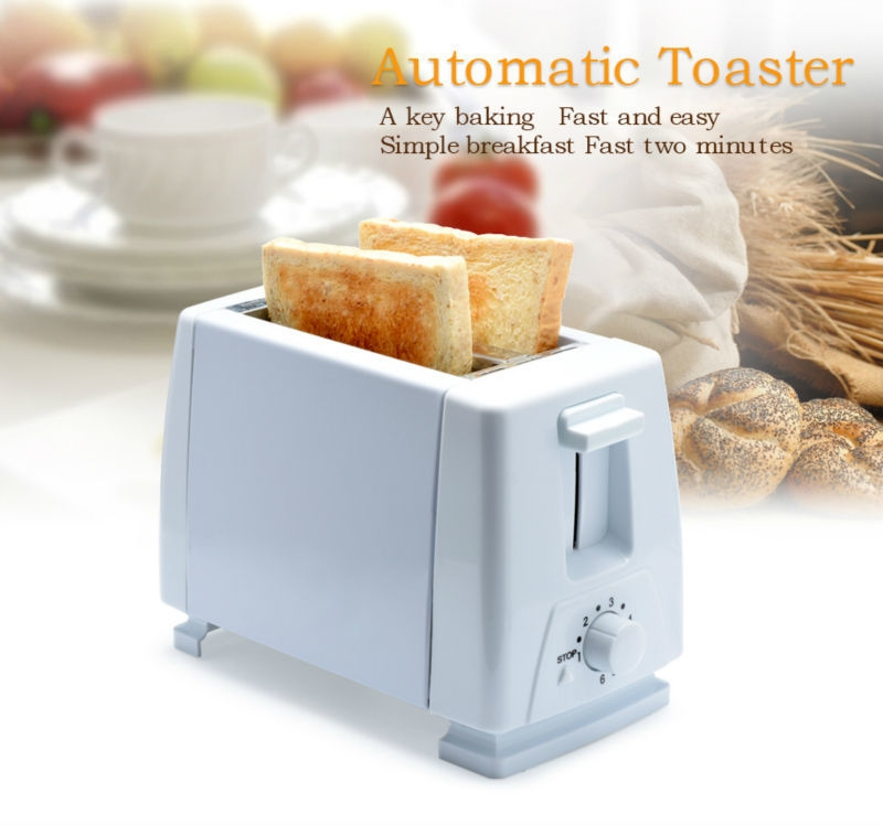 Toaster_01