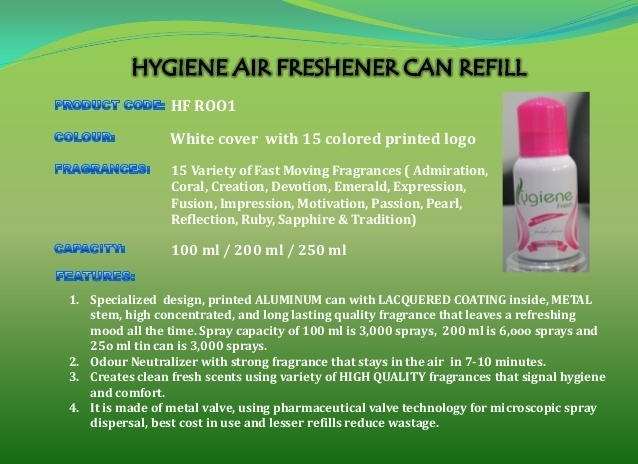 Image result for hygiene Fresh variety