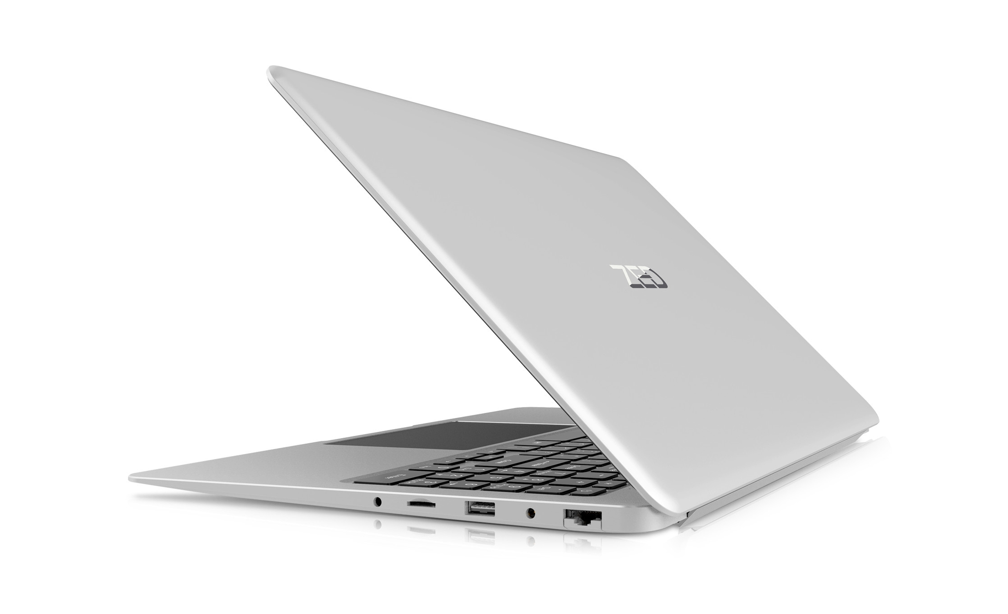 "Image result for ZED AIR H3AS 14.1"", 500GB HDD, 6GB RAM"