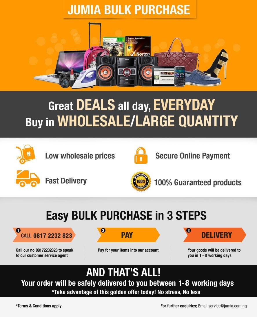 bulk-purchase