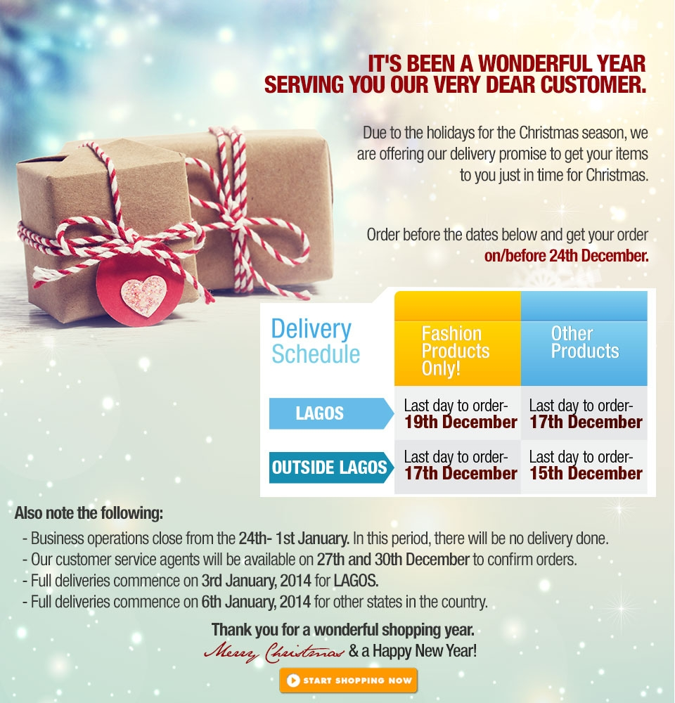 xmas-delivery-promise