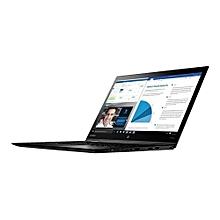 Buy Lenovo Laptops Online In Uganda   Jumia Uganda