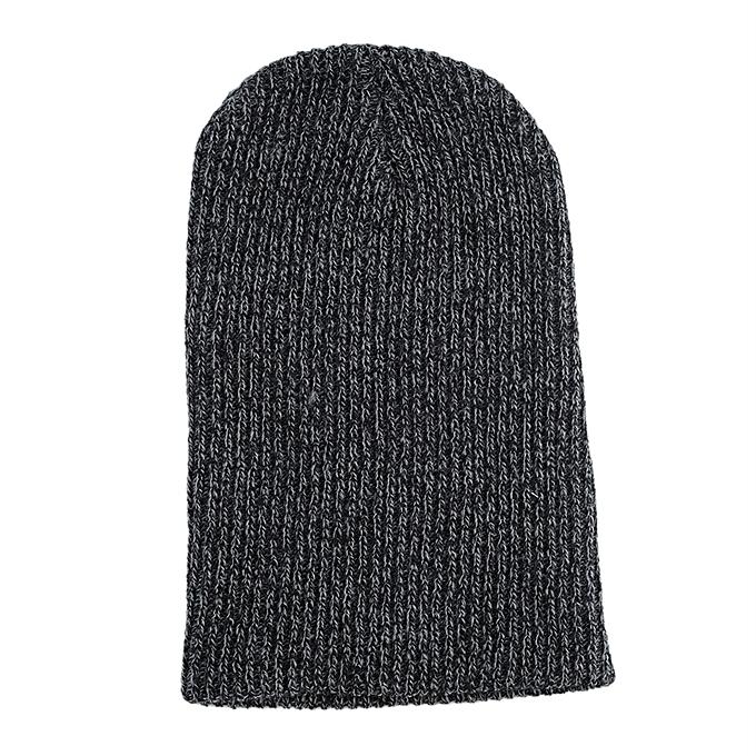 1fa33a45 ... Chic Cap Knit Men's Women's Baggy Beanie Oversize Winter Hat Ski Slouchy  ...