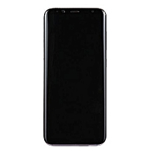 Buy Samsung Galaxy S8 Online | Jumia Uganda