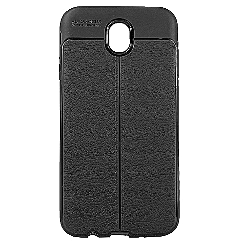huge discount e3800 86294 AutoFocus Back Case for Samsung Galaxy J7 Pro - Black
