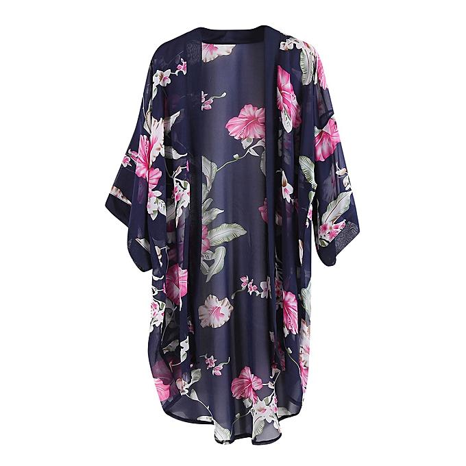 30ead2a4a47 ... Hiamok Women's Bathing Suit Cover Up Beach Bikini Swimsuit Swimwear  Crochet Dress ...