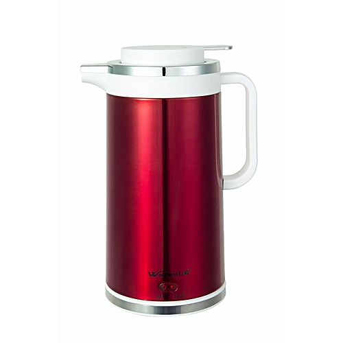 Buy Other Electric Hot Boiler Thermos Kettle @ Best Price Online ...
