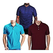 ba9f5dc8137 Men s Shirts - Buy Designer Men s Shirts Online