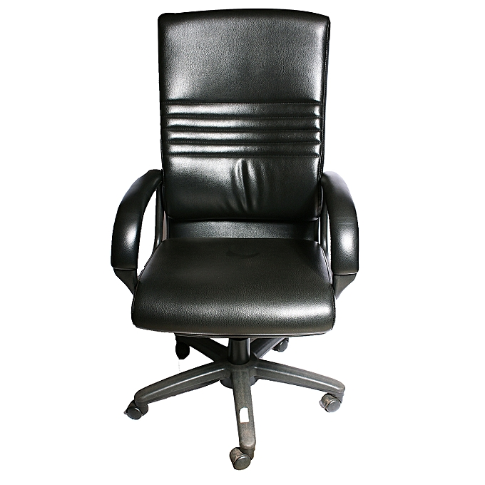 Buy Generic BS 559 Executive High Back Office Chair