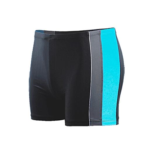 24b5ca446f Buy Generic Sexy Swimsuit Fashion Swimming Trunks Briefs Beach Shorts Mens  Underpant online | Jumia Uganda