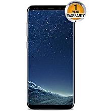 Samsung Smartphones Buy Samsung Smartphones Online Jumia Uganda