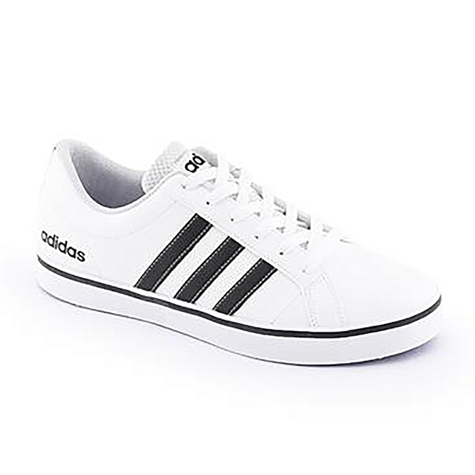 Neo Adidas Boys Shoes