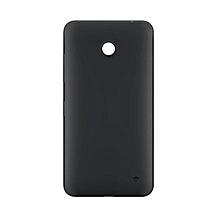 Nokia Shop - Buy Nokia Smartphones, Feature Phones