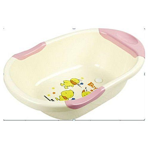 Other Baby bathtub and basin | Buy online | Jumia Uganda