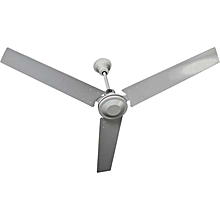 Ceiling fans buy ceiling fans online jumia uganda cmc rotating ceiling fan white aloadofball Gallery