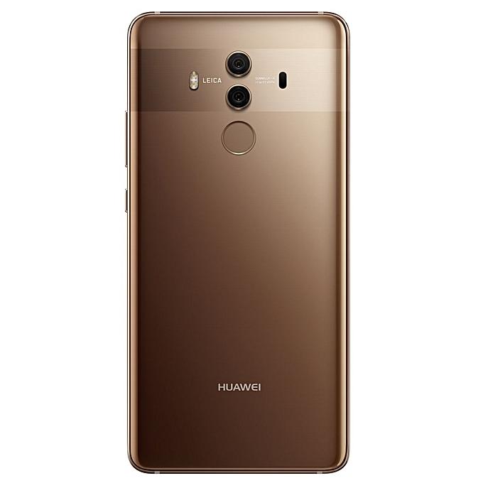 Huawei Mate 10 Pro Dual Sim 128gb