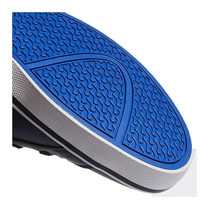 Adidas Vs Pace Blue