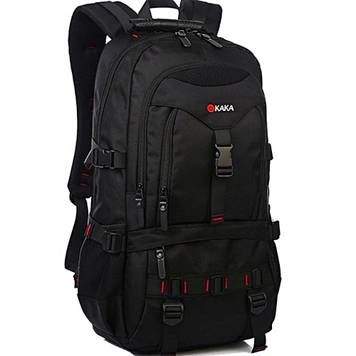 b1d9ac1a67c4 KAKA Laptop Backpack Laptop Bag Computer Bag Daypack Gym Bag Sports Bag