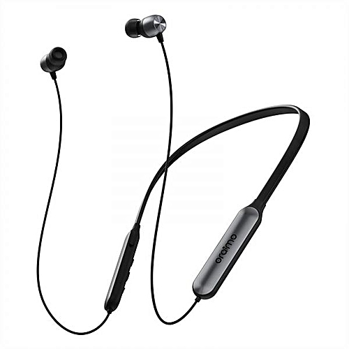 8eb94586a2c Buy Oraimo Oraimo OEB-E54D Wireless Bluetooth Headphones online   Jumia  Uganda
