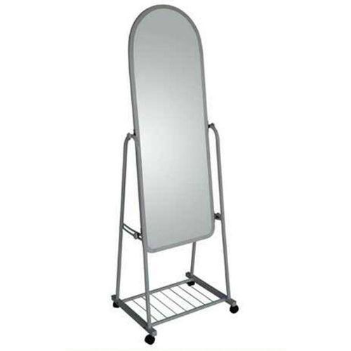 Portable Dressing Mirror
