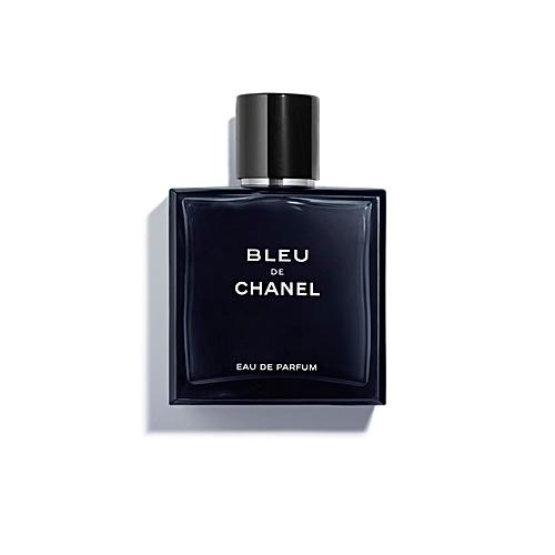 ee926860a68 Chanel CHANEL BLEU DE CHANEL - Eau De Parfum - 100ml