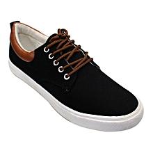 24c5b88ed81c Men s Shoes - Buy Men s Shoes Online