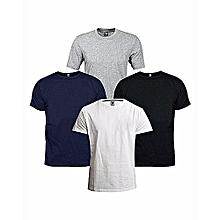 626cd3b7a5 T-Shirts : Buy Men And Women's T-shirts Online In Uganda   Jumia Uganda