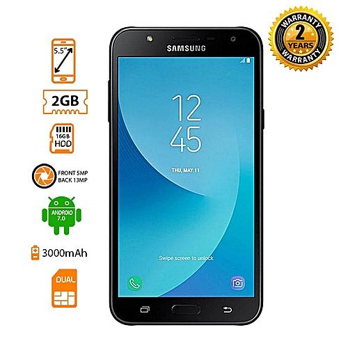 067009371 Samsung Samsung Galaxy J7 (Neo) - 5.5