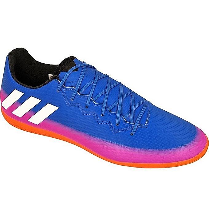 Best Women S Indoor Soccer Shoes