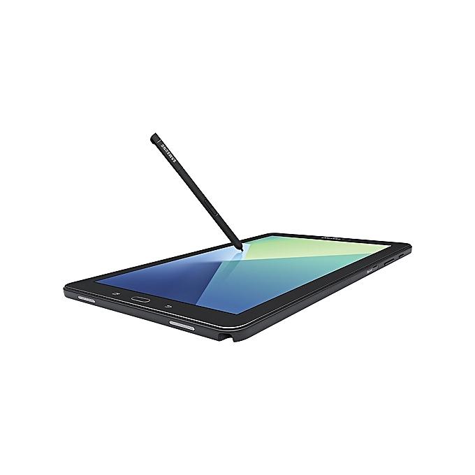Samsung Galaxy Tab A (2016) - 10 1