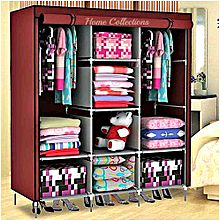 Furniture Buy Home And Office Furniture Online Jumia