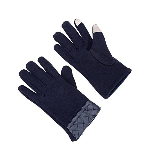 2560404cbaf49 Buy Generic Winter Touchscreen Gloves Outdoor Sports Touchscreen Gloves  Free Size Warm Touchscreen Gloves for Men online | Jumia Uganda